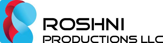 Roshni Productions